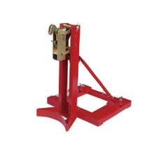 DG360A Ali Grip Forklift Drum Grab DG series