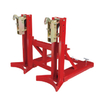 DG720B Ali Grip Forklift Drum Grab DG series