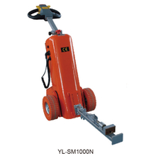 Electric Tow Tractor YL-SM1000/XFT series