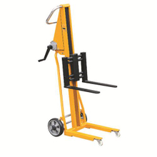 Mini Stacker PM120