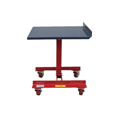 Work Table YL-WT/YL-MT Series