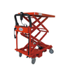 Linear Actuator Scissor Lift Table YL-LA Series