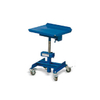 Adjustable Work Positioners XL Series