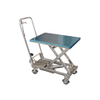 Aluminum/ Stainless Lift Table BSA/YSS Series