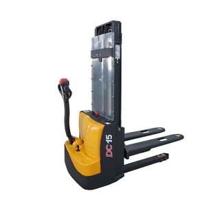 Electric Pallet Stacker CDY15D