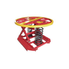 Pallet Spring Level Loader SP Series